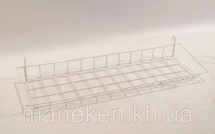 Корзина 250х400(Каркас Ф4,сеткаФ3), фото 2