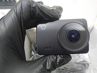 Відеореєстратор Globex GE-304WG *