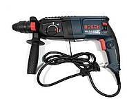 Перфоратор Bosch Professional GBH 2-26 DFR (Перфоратор Бош)