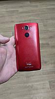 Смартфон Motorola DROID Turbo XT1254  (32gb), фото 1