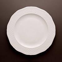 Тарелка плоская 30,5 см (LUBIANA Любяна \ AFRODYTA) 2643