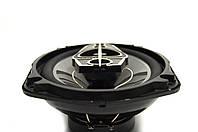 Pioneer TS-A6995S (1000 Вт) Автомобильная акустика 6х9 (колонки овалы Пионер)