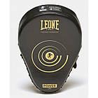 Лапы боксерские Leone Power Line Black, фото 5