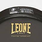 Лапы боксерские Leone Power Line Black, фото 6