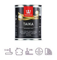 Декоративная краска TIKKURILA TAIKA PEARL