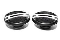Динамики Sony XS-GTF1026 120 W 10 см 2-х полосная автомобильная акустика