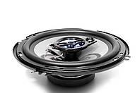 Динамики Sony XS-GTF1626 190 W 16 см 2-х полосная автомобильная акустика