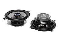Динамики Sony XS-GTF1326 150 W 13 см 2-х полосная автомобильная акустика