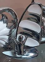 """Статуэтка """"Сёрфингист"""" (Art Ceramic) OS-35"""