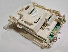 Модуль управління Electrolux EWM2000 Б/У