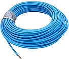 Нагревательный кабель Nexans 10 кв.м, 1200 Вт под плитку, фото 2