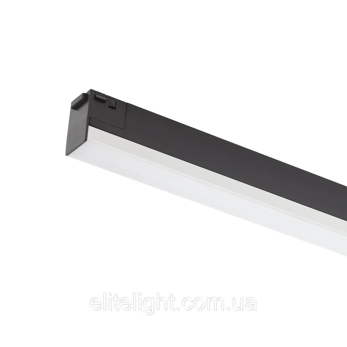 Линейный светильник для трека Arelux XCLICK M LINIAR FIXTURE 30