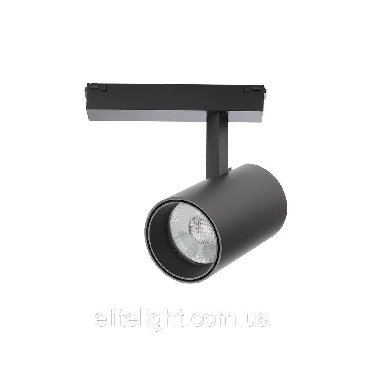 Прожектор для трека Arelux XCLICK M SPOT LIGHT + DALI