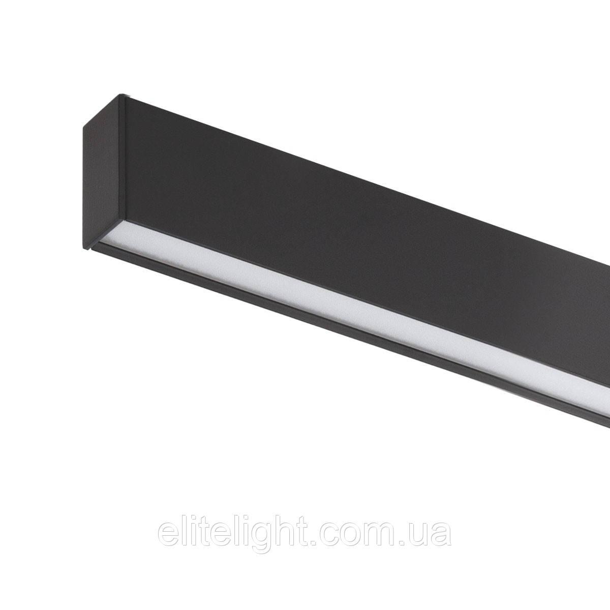Линейный светильник для магнитного трека Arelux XTRIM S CORP LINIAR