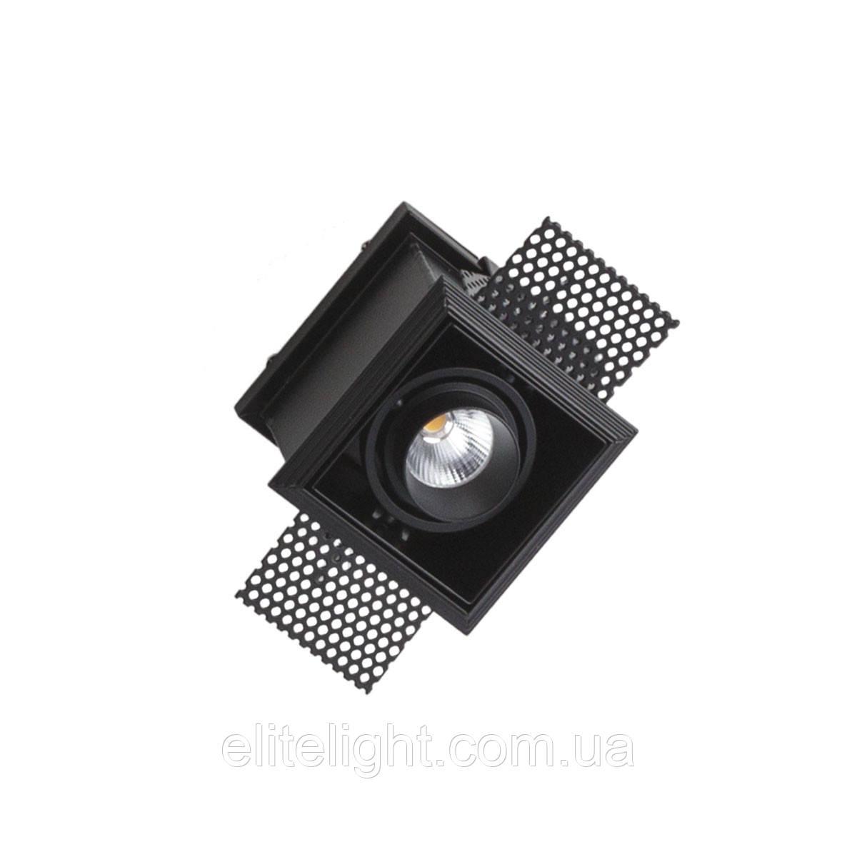 Точечный светильник Arelux XHYDE SISTEM INCASTRAT
