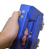 Портативный электромагнит KY-140, фото 3