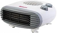 Тепловентилятор SATURN ST-HT8340 slim