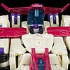 Transformers Трансформер Епфейс потрійний чейнджер Voyager Class WFC-S50 Apeface Война за Кибертрон Hasbro, фото 5
