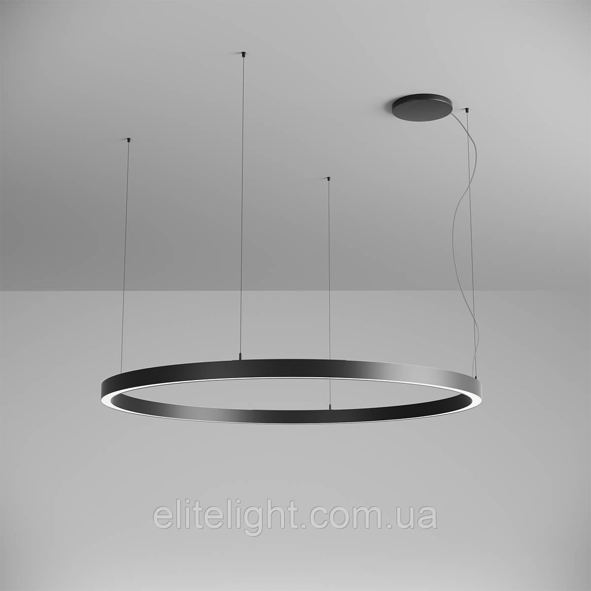 Подвесной светильник Arelux Xambit Black