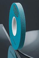 Шлифовальный круг для снятия Low-e покрытия на эластичной связке 1 200 X 20 X 76,2 A80 - BE1556 TYROLIT