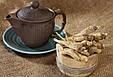 Сибирский женьшень (Элеутерококк колючий) в порошке 500 g, Три зерна, фото 3
