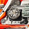 Бензопила Husqvarna 340 ХР (шина 45 см, 2.0 кВт) Цепная пила Хускварна 340 ХР. ГАРАНТИЯ 12 месяцев!, фото 10