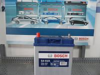 Автомобильный, аккумулятор BOSCH, 0092S40190, 40Ah,АКБ., фото 1