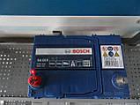 Автомобільний акумулятор BOSCH, 0092S40190, 40Ah,АКБ., фото 2
