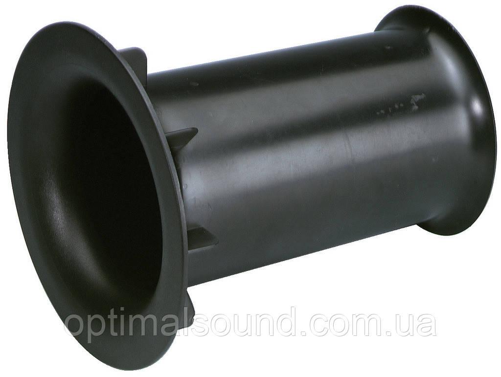 Monacor BR-70TR Труба фазоинвертора