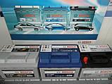 Автомобільний акумулятор BOSCH, 0092S40190, 40Ah,АКБ., фото 3