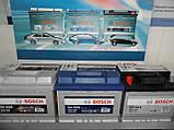 Автомобільний акумулятор BOSCH, 0092S40190, 40Ah,АКБ., фото 4
