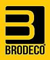 Brodeco - Інтернет Магазин Декоративних Штукатурок, Фарб та Лаків