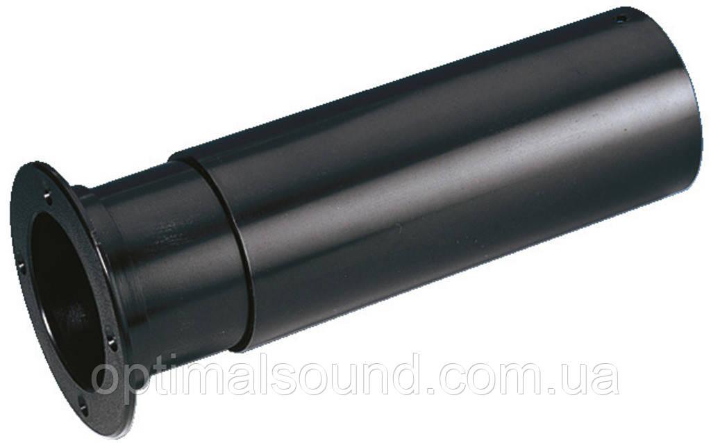 Monacor MBR-50 Труба фазоинвертора телескопическая