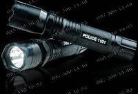Шокер 1101 Police Все для самозащиты,лучший товар,чехол+ инструкция,хит продаж,оригинал,качество