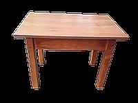 Кухонный стол простой