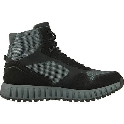 Мужские зимние ботинки  HELLY HANSEN  MONASHEE ULLR  HT  (11432 991), фото 2