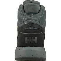 Мужские зимние ботинки  HELLY HANSEN  MONASHEE ULLR  HT  (11432 991), фото 3