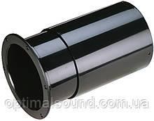 Monacor MBR-110 Труба фазоинвертора телескопическая