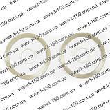 Ремкомплект гидроцилиндра ковша экскаватора ЭО-2621, фото 2