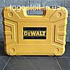 Шуруповерт DeWALT DCD791 (24V 5A/h Li-Ion) c набором инструментов. Аккумуляторный ударный шуруповёрт Деволт, фото 8