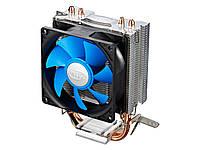 Охладитель для процессора Deepcool ICE EDGE MINI FS