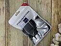 Зарядный блок ROCK Quick Charge 3.0 5V 3A для Xiaomi Samsung Apple iPhone Huawei Samsung Быстрая зарядка, фото 4
