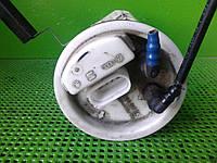 Бу насос топливный для Seat Toledo, Altea, Skoda Octavia, Volkswagen Golf IV, Jetta, Bora, Audi A3 8L 1999 p., фото 1