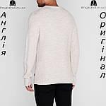 Свитер джемпер мужской Firetrap из Англии - осень/зима, фото 4