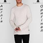 Свитер джемпер мужской Firetrap из Англии - осень/зима, фото 6