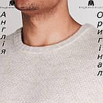 Свитер джемпер мужской Firetrap из Англии - осень/зима, фото 5