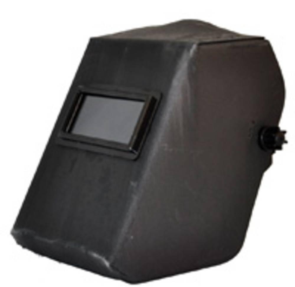 МАСКА СВАРЩИКА НН-С-405-У1 с наг.