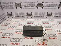 Подушка безопасности (AirBag в торпедо) AUDI A8 D2 (4D2880203)