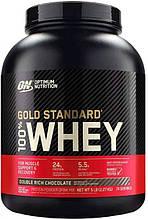 Optimum Nutrition 100% Whey Gold Standard 2.27 kg