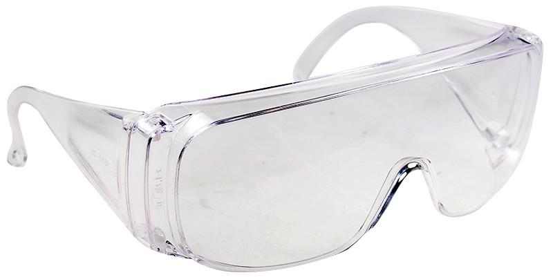 Очки открытые ЕТ-30
